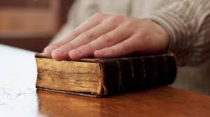 essay eyewitness testimony college paper academic writing service essay eyewitness testimony