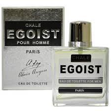 <b>Alain</b> Aregon Chale Egoist, купить <b>духи</b>, отзывы и описание Chale ...