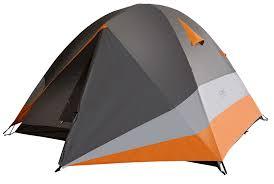 <b>Палатка</b> алюминиевая двухместная <b>Norfin BEGNA 2</b> ALU NS NS ...