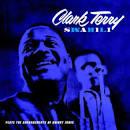 Swahili album by Clark Terry