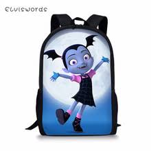 Backpack School Girl Kid reviews – Online shopping and reviews for ...