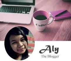 richard r o as s lair a communication graduate who hails from the city of new horizons quezon city she is very fond of writing anything under the sun