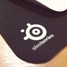 Как чистить <b>коврик для мыши SteelSeries</b>? | Статья от интернет ...