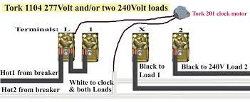 volt wiring diagram image wiring diagram wiring diagram for 277 volts the wiring diagram on 277 volt wiring diagram