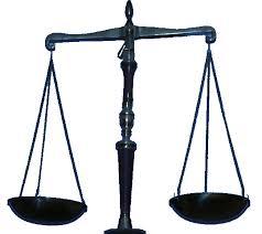 hukuk logo ile ilgili görsel sonucu