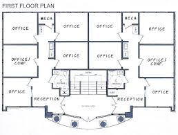 Small Commercial Office Building Plans Commercial Office Space    Small Commercial Office Building Plans Commercial Office Space