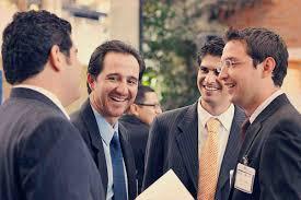 webinar strategic career planning how to build an attractive construir un perfil profesional atractivo