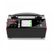<b>Зарядное устройство Ultra Power</b> UP1200AC PLUS