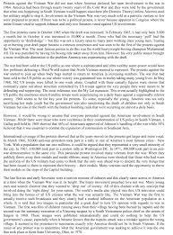 high school essays essay about high school football essay