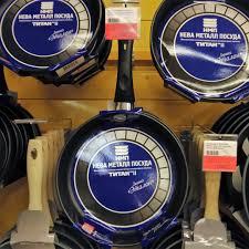 <b>Нева металл посуда</b> | Все о посуде и кухонной утвари для ...