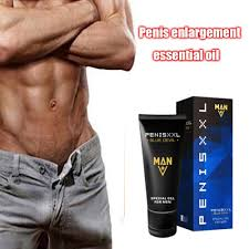 <b>50ml Men Penis Enlargement</b> Cream Penis Growth Enlargement ...