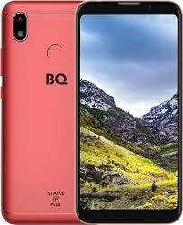 <b>BQ 5535L</b> Strike Power Plus - Обзоры, описания, тесты, отзывы ...