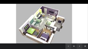 Bedroom House Plans Designs d Home Review Design Pictures  Clipgoo d House Plans Apk Download Free Lifestyle App For Android Apkpure Com  nautical home decor