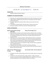 resume cover letter cna resume  seangarrette coresume cover letter cna