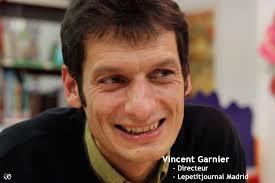 Vincent Garnier - Entrepreneur français à Madrid | W Project - Lepetitjournal.com-Vincent-Garnier-Visage