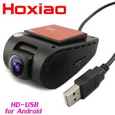 <b>Car DVR Camera</b> USB DVR <b>Camera</b> for Android 4.2 / 4.4 / 5.1.1/6.0 ...