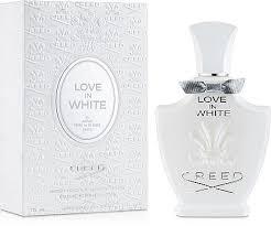 <b>Creed</b> – купить парфюмерию бренда с бесплатной доставкой по ...
