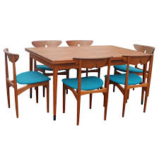 teak chic teak furniture