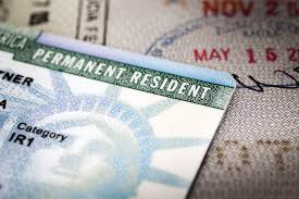 how to get a permit to work in the us the different types of us work visas and requirements