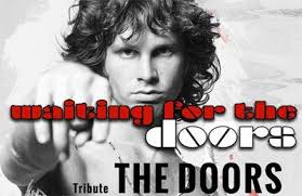 <b>Waiting</b> for <b>the Doors</b> - Home | Facebook