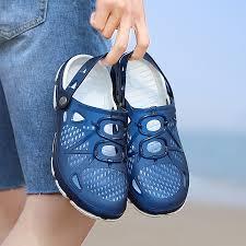 <b>GUDERIAN 2019 New</b> Summer Sandals Men Shoes Outdoor Beach ...