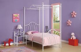 most seen images in the canopy beds for girls with endearing design gallery bedroom endearing rod iron