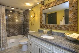 fancy lighting for bathroom track lighting designing lighting inspiration bathroom track lighting