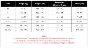 <b>361 Mens Swimwear Mens</b> Swim Tight Trunks Elastic Competition ...