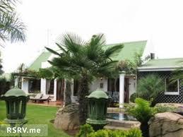 <b>Chamonix</b> Guest Lodge Kempton Park 3* (Кемптон <b>Парк</b>,ЮАР ...