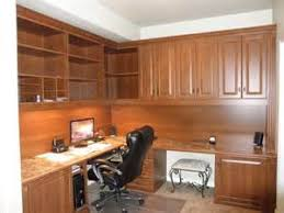 computer office furniture small home office computer small home office desks betta living home office