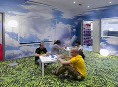 beautiful office interiors ultra cool offices awesome office ideas pretty offices gorgeous awesome office spaces