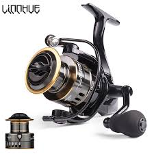 top 10 largest moulinet carp ideas and get free shipping - a675