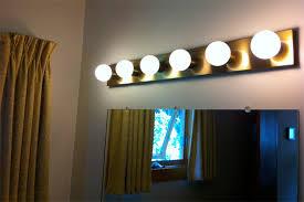 bathroom light bulbs i