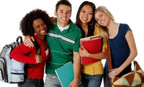 domeanessaycom   reviews on the best essay services please please write my essay for me