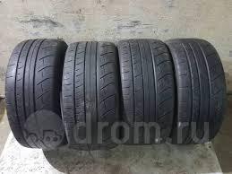 <b>Dunlop</b> SP <b>Sport Maxx</b> RT, <b>255 40</b> R20 285 35 R20 - <b>Шины</b> во ...