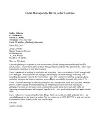 cover letter sales examples  horizontall cocover letter  s examples resume cover letter examples pharmaceutical  s pharmaceutical  s cover letter sample
