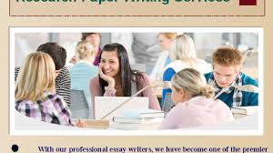 the best online essay writing service the best online essay writing service john writer