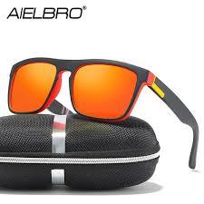 2019 <b>Sunglasses Sets New Polarized</b> Cycling Glasses Men ...