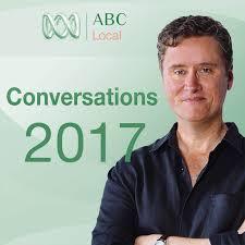 Conversations 2017