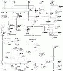honda civic hatchback wiring diagram wiring diagram 1989 honda civic si wiring diagram and hernes