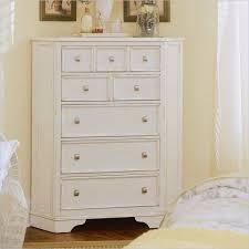 drawers bedroom dresser wood chest drawer