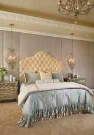 bedside hanging chandeliers design ideas pictures remodel and decor bedside lighting ideas