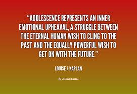 Adolescent Quotes. QuotesGram