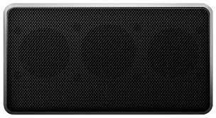 Портативная АС <b>Sven PS-80BL Black</b> Звук: стерео. Питание: от ...