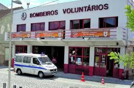 Resultado de imagem para imagens de FALTA DE DINHEIRO PARA PAGAR AS DÍVIDAS
