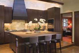 Small Kitchen Dining Room Cabinet Ideas Best On C Shaped Kitchen Ideas Kitchen Cabinet Doors