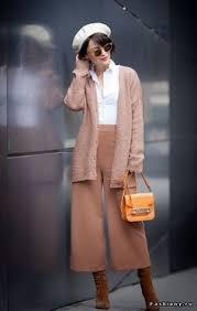 Soprabito <b>Sportmax Code</b> modello LIGHTA | <b>Max Mara</b> | Fashion ...