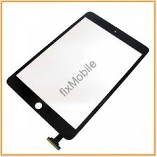 FIXmobile: Ремонт мобильных телефонов в Риге, запчасти и ...