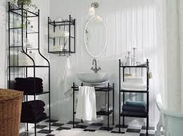 Полезные товары для ванны из <b>IKEA</b> подборка