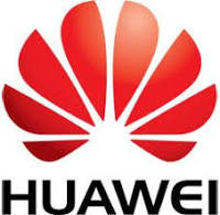 Huawei logo | Logos | Pinterest | Logos, Smartphone and Android